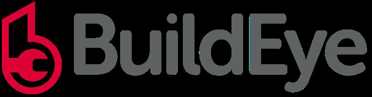 BuildEye